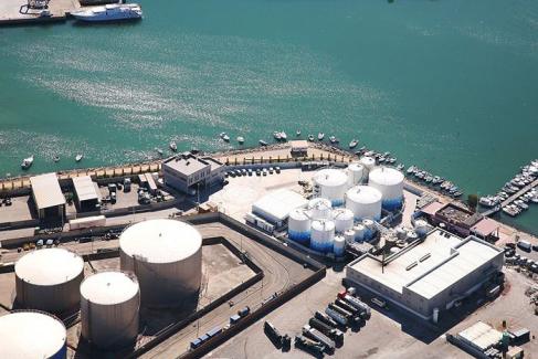 instalaciones-sertego-dragados-puerto-algeciras