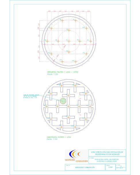 plano-cimentacic3b3n-losa-algeciras