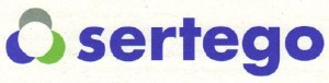 sertego-servicios-medioambientales-s-l-u-logo-sertego
