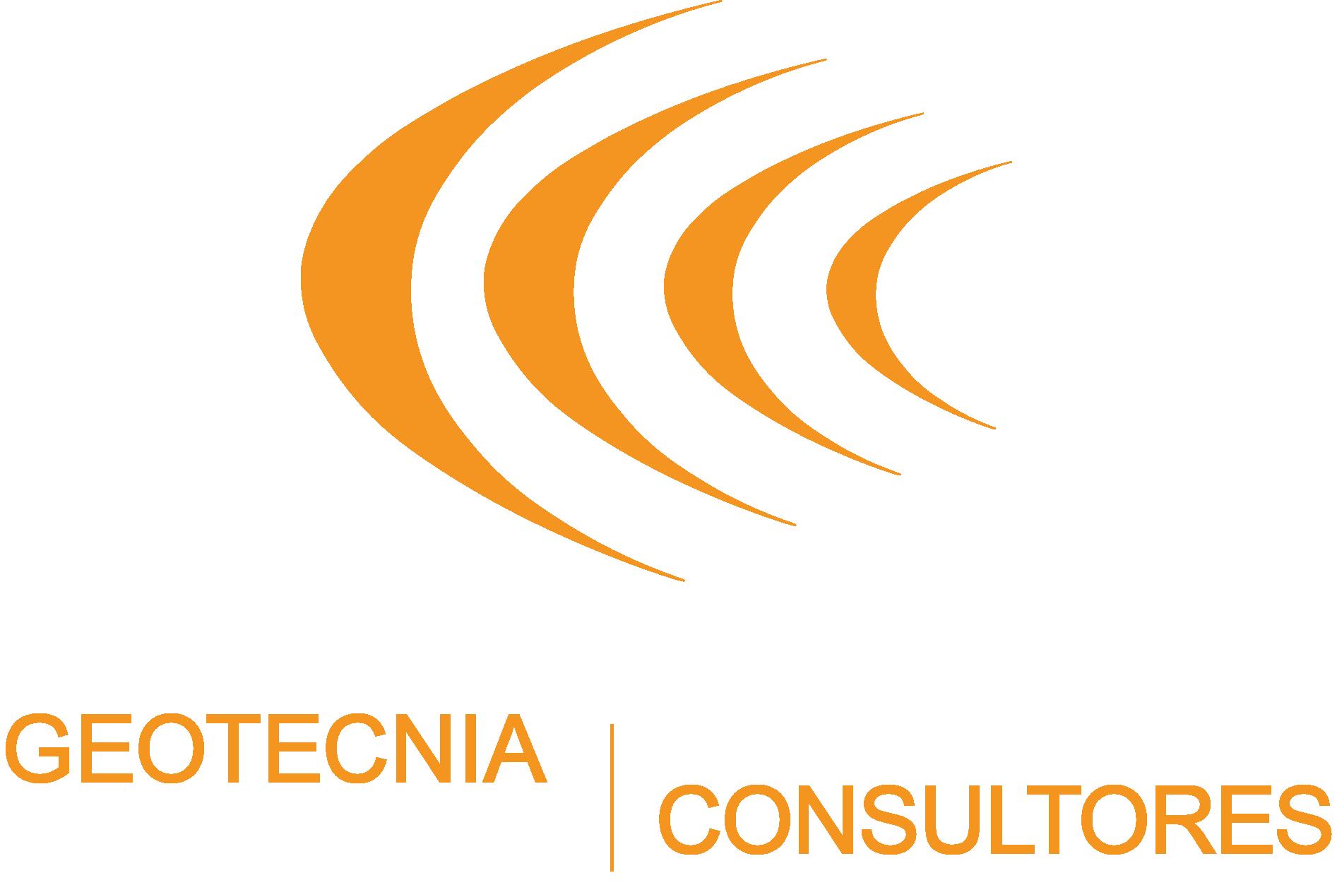 Noticias de Geotecnia Cádiz